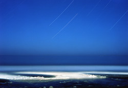 The-Adriatic-Sea-from-Rimini,-Italy