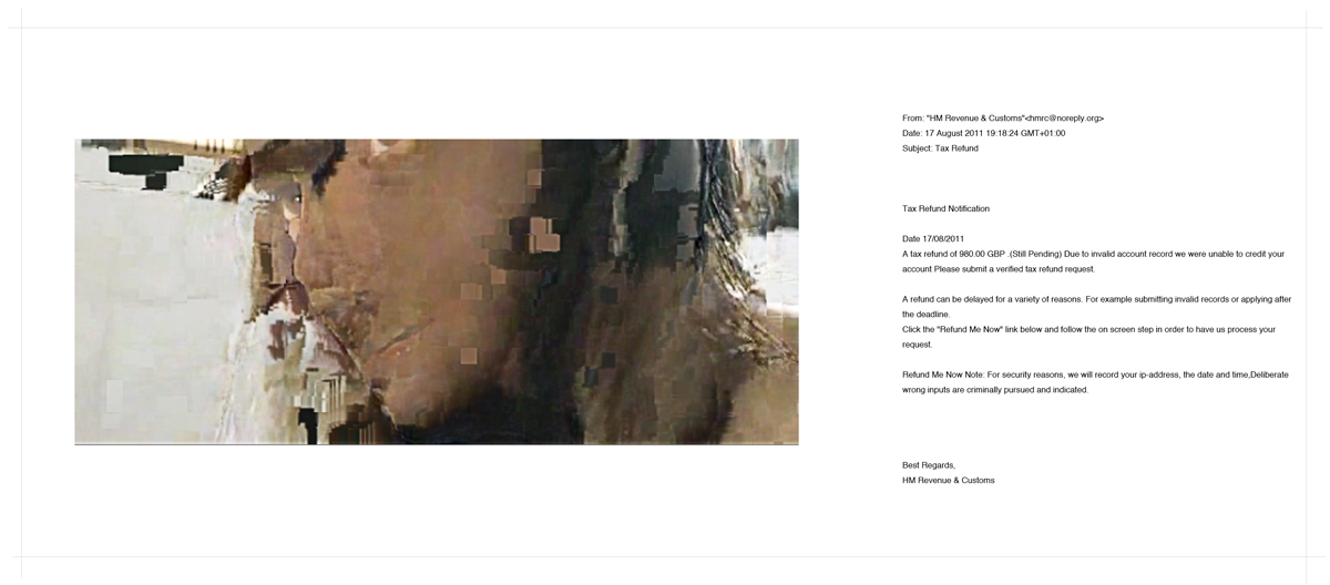 Untitled-(Tax Refund, 17_08_2011, £980.00)-#6