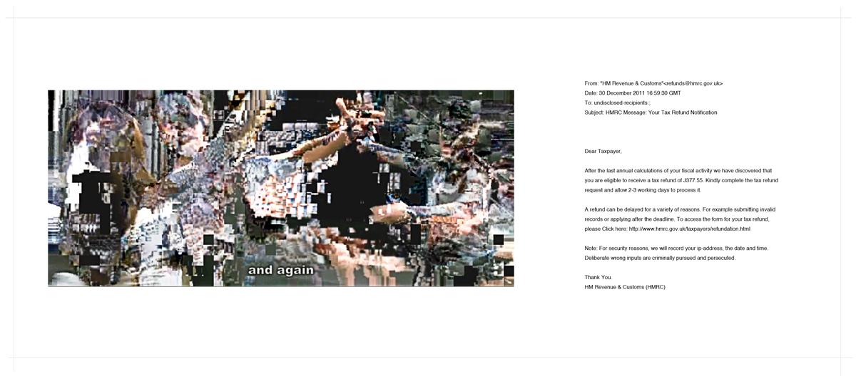 Untitled-(Tax Refund, 30_12_2011, £377.55)-#9