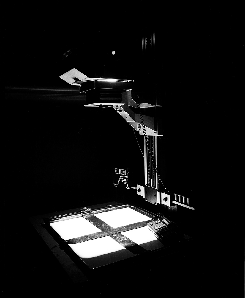 Enlarger#2