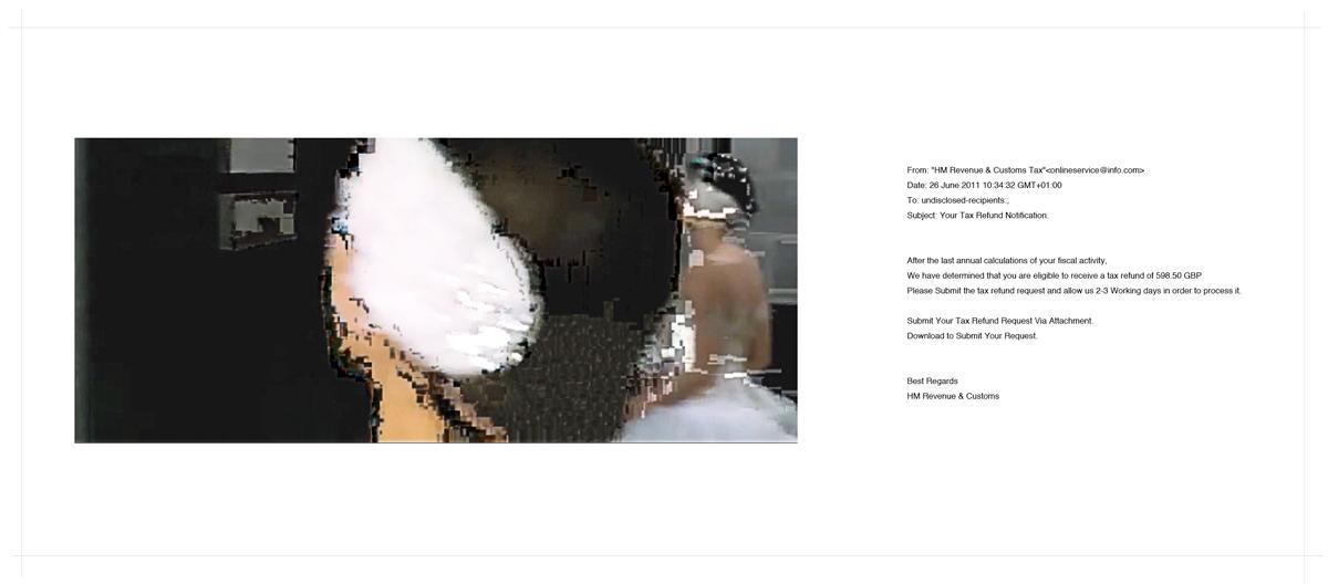 Untitled-(Tax Refund, 26_06_2011, £598.50)-#3