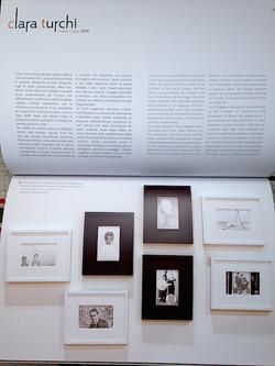 Catalogue Panoramas and People