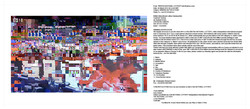 Untitled_(Lottery,_Britain_£5Milion)