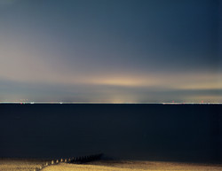 The-English-Channel-from-Whitstable