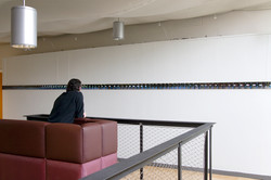 What-Now-Installation-View