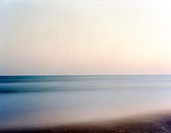 The-Adriatic-Sea-from-Spiaggia-dei-Cento-Scalini.-Sunrise
