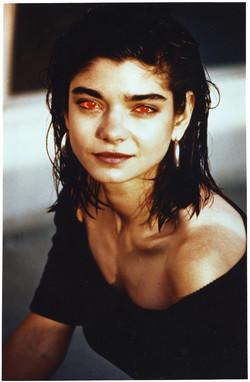 Laura (Vampire)