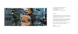 Untitled-(Tax Refund, 17_09_2011, £248.55)-#7