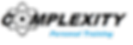 NEW%2520LOGO_edited_edited.png