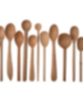 spoons_large_1__95731.1415216623.1280.12