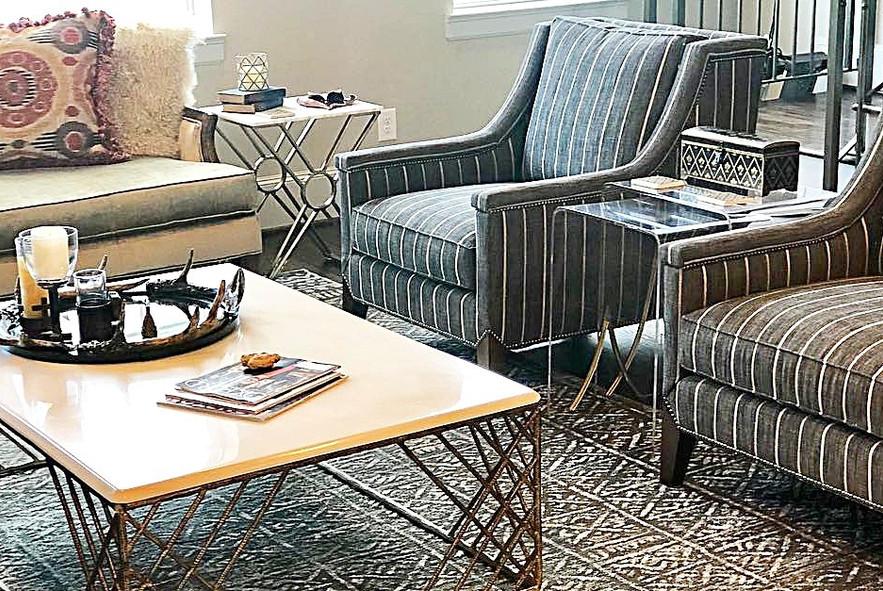 interior design, home makeover