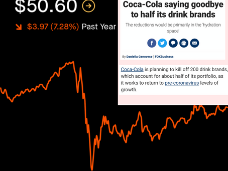 Coke Check