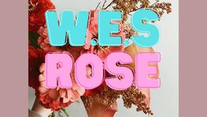 W.E.S. Rose