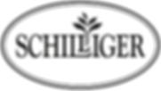 Logo Schilliger.png