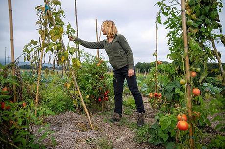 20201228 Photo jardin APP Caroline réco