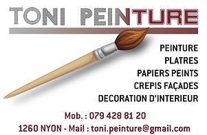 Toni Peinture Logo.png