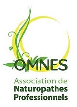 Logo OMNES 2021_ Version Complète.png