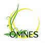 Logo OMNES 2021.png