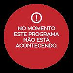 nao_acontecendo100.png
