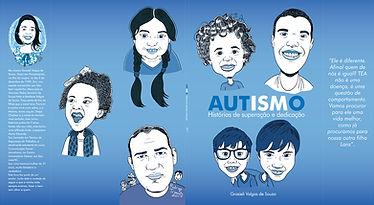 capa_autismo_historias_superacao_edicaca