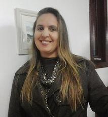 Silvane_Dalpiaz.JPG