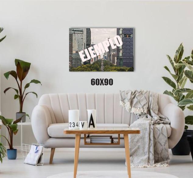 EJEMPLO-60X90