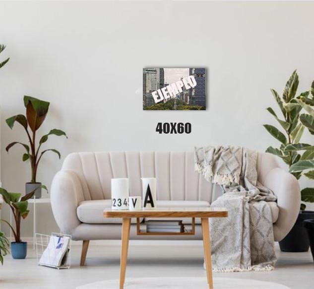 EJEMPLO-40X60.jpg