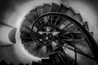 ARTPEAKCORNER B&W-124.jpg