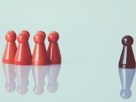 ¿Cómo son los perfiles ÁGILES que requieren las organizaciones?