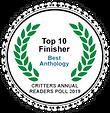 Critters award 2019 -sticker.png