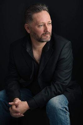 Chris Heinicke