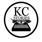 KC Books icon - 02.png