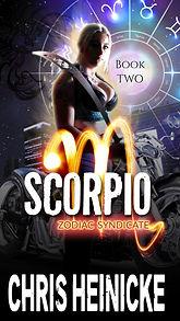 ZS-Scorpio_edited.jpg