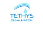 Tethys Logo_edited.png