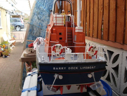 Peter D - Barry Lifeboat 2.jpg