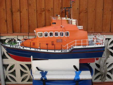 Peter D - Barry Lifeboat 1.jpg