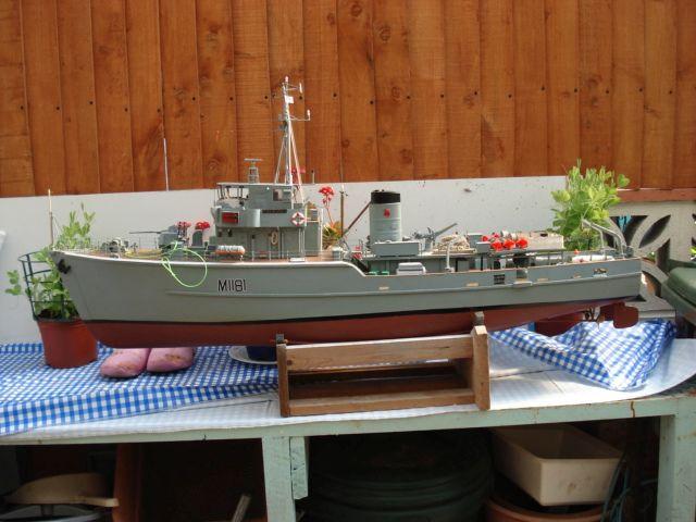 Peter D - Warship.jpg