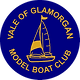 BOAT-CLUB-LOGO-circle_edited.png