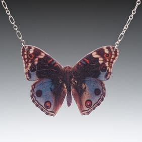 Lg. Butterfly 3