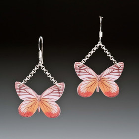 sm. butterfly 2