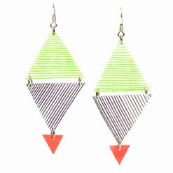 Triple Triangle 1