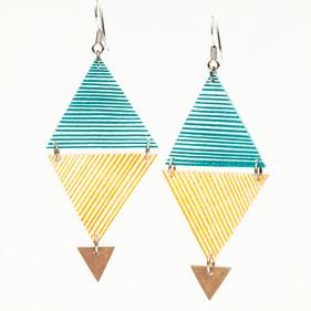 Triple Triangle 2