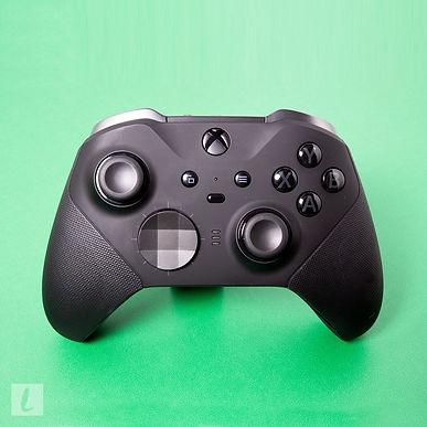 _hero_SQ_Xbox-One-Elite-Series-2-Control