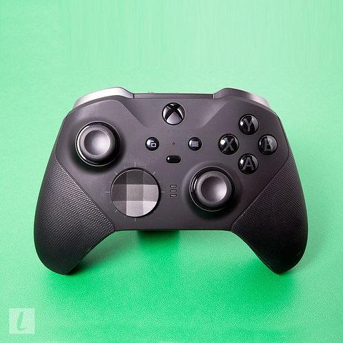 Xbox Elite 2 Controller Repair