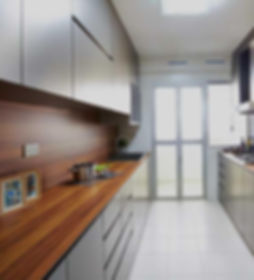 desire-kitchen-4.jpg