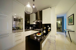 Kitchen (pavilion)