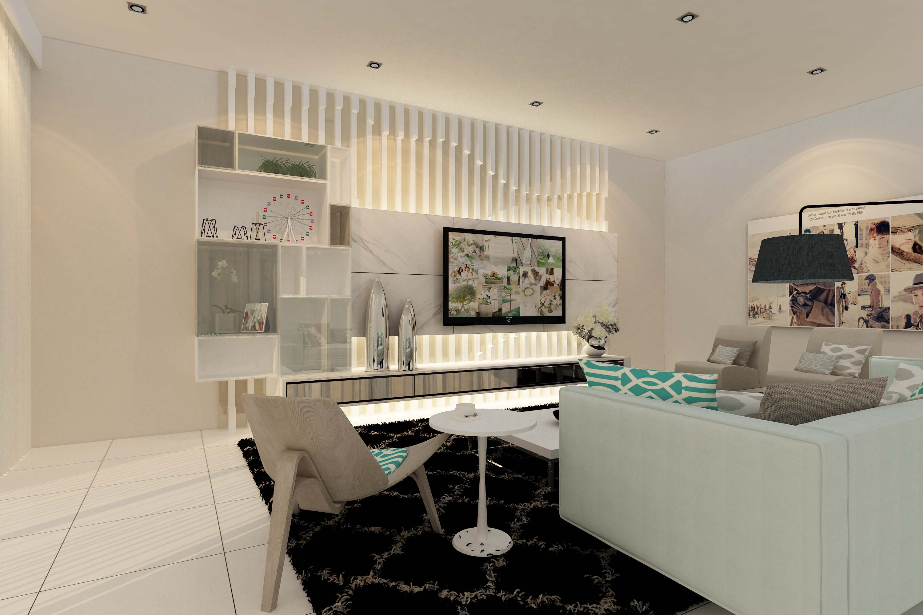 living-room-mutiara-rini-1