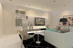 living-room-mutiara-rini-1