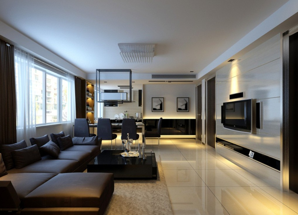 living-room-jalan-indah-11