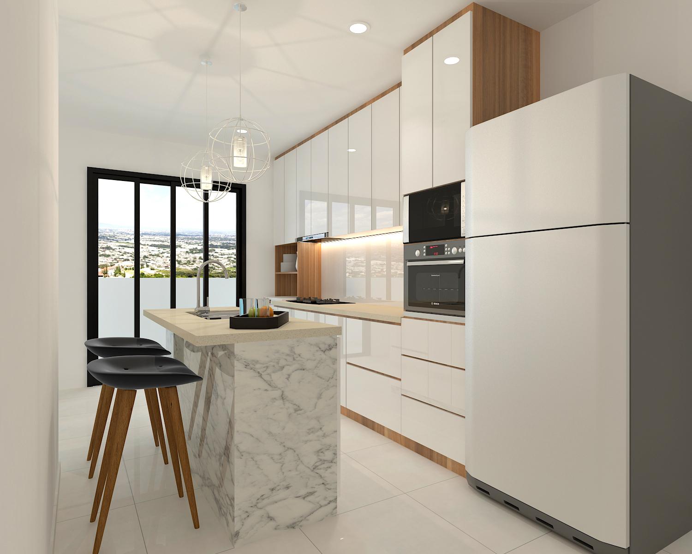 kitchen-22-imperial-jade